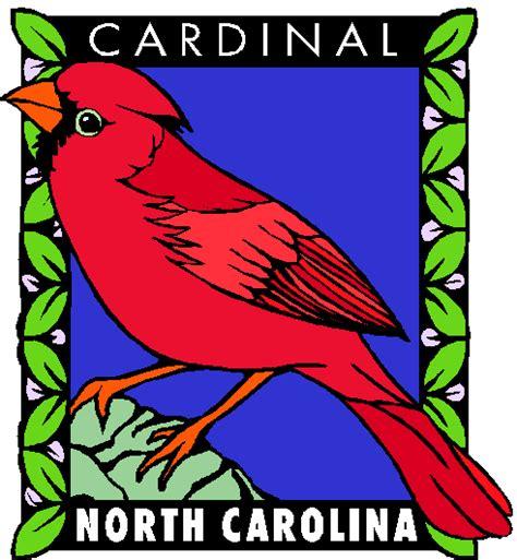 state bird of north carolina north carolina legislators want to abolish freedom of