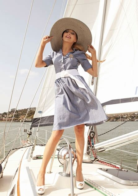yacht attire yacht club attire women www pixshark images