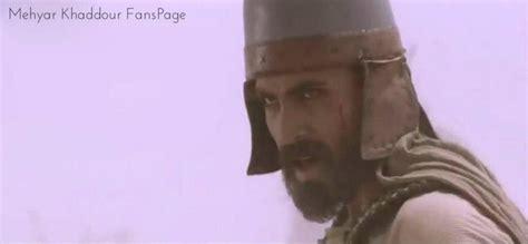 biography khalid al walid 1000 images about as khalid ibn al walid quot omar quot tv