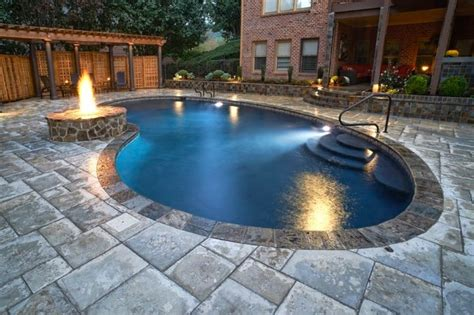 lighting stores birmingham al landscape lighting traditional pool birmingham by