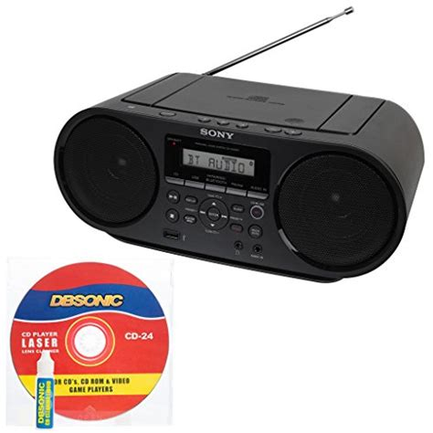 best small cd player which is the best cd usb player boom box on