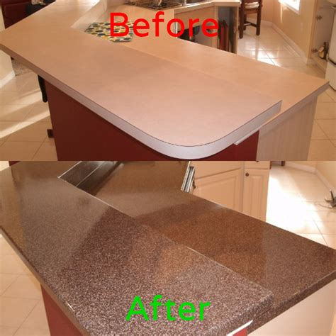how to refinish laminate table top can you refinish a laminate table top brokeasshome com