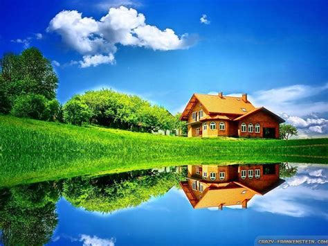 nature home wallpapers wallpaper cave