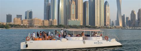 bristol catamaran dubai catamaran cruises bristol middle east yacht solution
