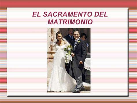imagenes ironicas del matrimonio sacramento del matrimonio