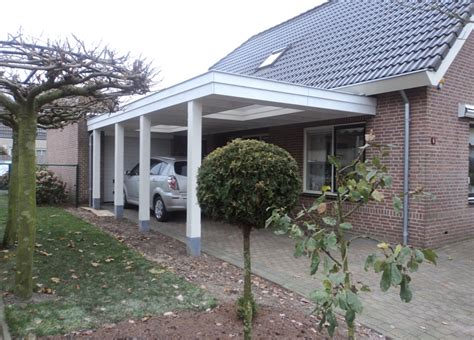 Kosten Carport by Carport Kosten My
