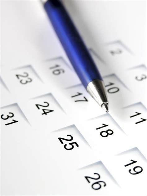 Big T Calendario Free Stock Photos Rgbstock Free Stock Images Pen On