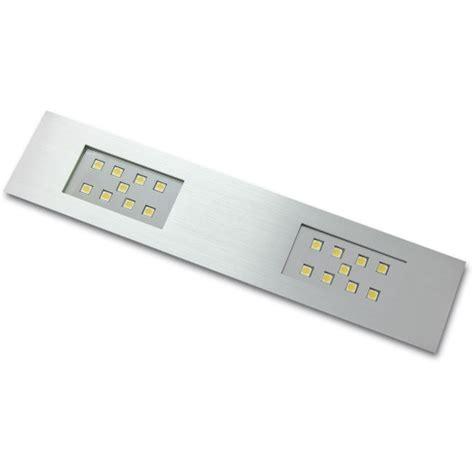 meubel inbouwspots affordable led meubel inbouwspot w with meubel inbouwspot led