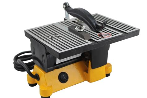 mini saw bench popular mini table saws buy cheap mini table saws lots