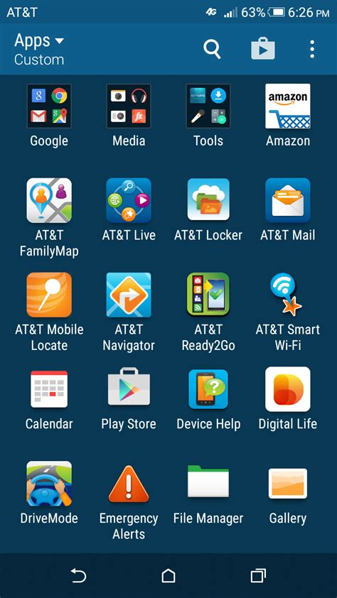 android themes htc desire htc desire 626 review
