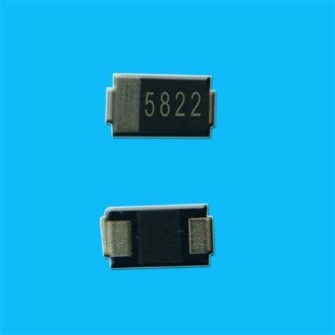 smd diode schottky rectifier smd diode from jinan silan electronics co ltd china