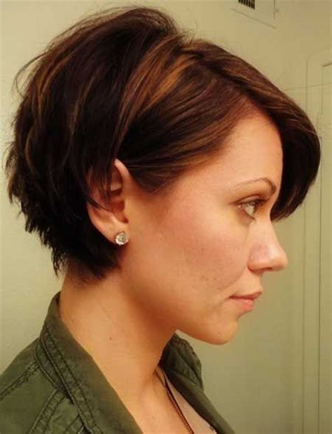 out grow a bob hair style and layer how to grow out a pixie haircut short hairstyle 2013