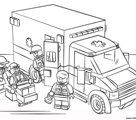 lego airport coloring pages lego airport city coloring pages lego city coloring