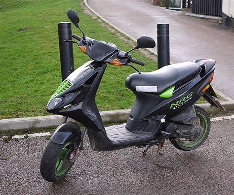 file piaggio nrg scooter flickr mick lumix jpg