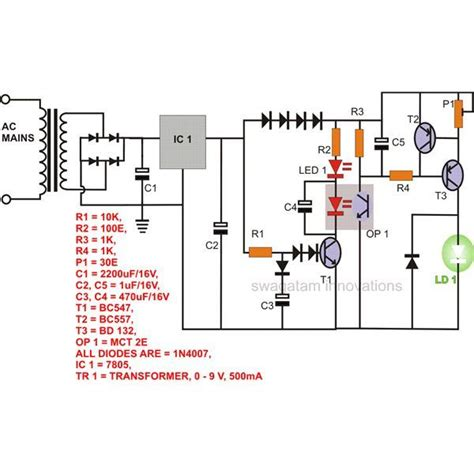 laser diode driver circuit pdf how to modify a green laser pointer with an external power supply