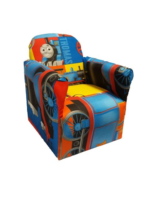 thomas the train couch attractive thomas the train couch ideas randy gregory design