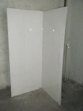 china shower wall sheet china shower wall sheet acrylic