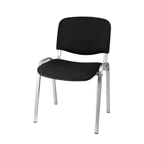 silla de oficina silla oficina de pvc inyectado tejido ar 225 n color negro