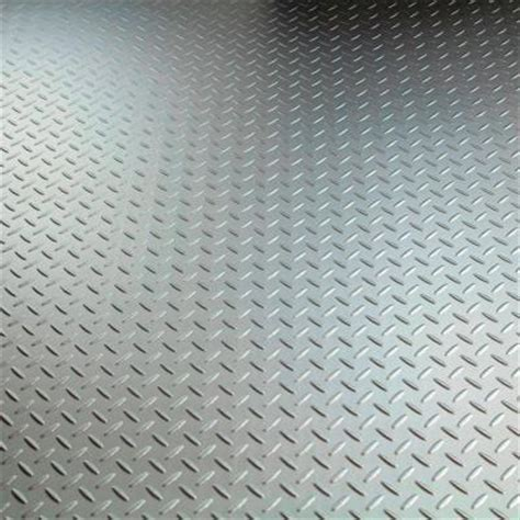 fasade diamond plate 96 in w x 48 in h x 0 013 in d fasade 96 in x 48 in diamond plate decorative wall panel