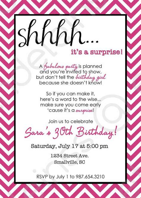 design your own invitations free fearsome free printable birthday