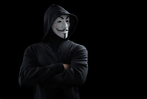 imagenes en hd de anonymous anonymous news archives hacked