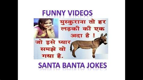 santa banta chutkule 1000 ideas about santa banta jokes on pinterest hindi