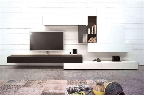 spectral pleidelsheim hifi concept living spectral hochwertige hifi tv m 246 bel