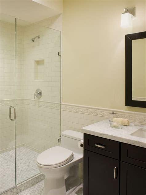 tile toilet home design ideas pictures remodel