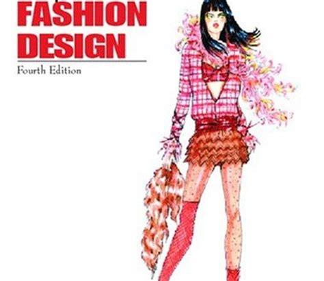 fashion illustration books fashion design books nyc style