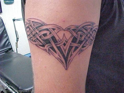 tattoo on upper arm 60 awesome armband designs best arm tattoos