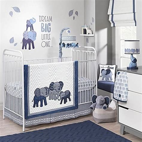 Elephant Baby Bedding For Boy by Best 25 Elephant Crib Bedding Ideas On