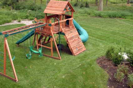 backyard playgrounds for sale remodeling project play structure zen of zada
