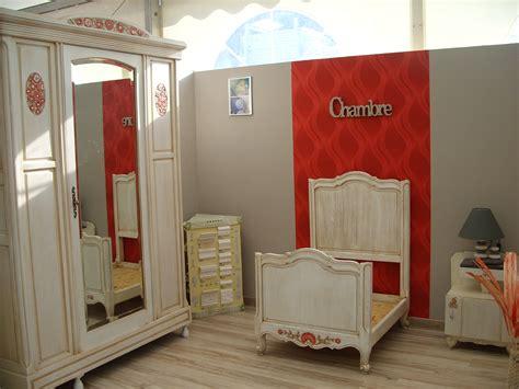 location de chambre meubl馥 relooking meubles cuisine salle 224 manger s 233 jour