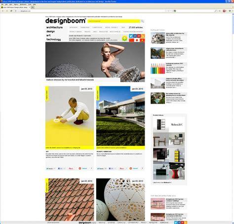 designboom linkedin grido architektura design