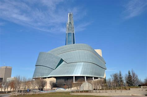 the canadian museum for human rights cmrh in winnipeg the capital canadian museum for human rights the canadian encyclopedia
