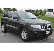 Images For &gt Jeep Cherokee Laredo