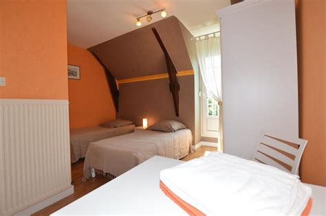 chambres d hotes 22 chambre d h 244 tes 224 coulomb haute bretagne ille et