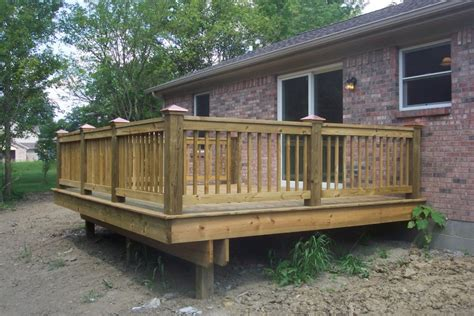 deck designer home depot awesome home depot exterior deck