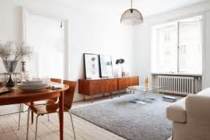 Home Design Vintage Modern Clean Apartment In A Beautiful Old Building With A Modern