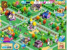 Gameloft   My Little Pony Mlp App Games To Download For Free