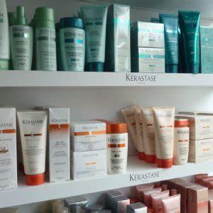 hairdresser broomhill glasgow byers birrell premium hair salon in glasgow west end