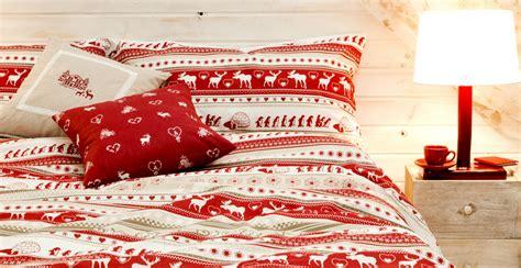 copriletto matrimoniale rosso dalani copriletto rosso energia in da letto