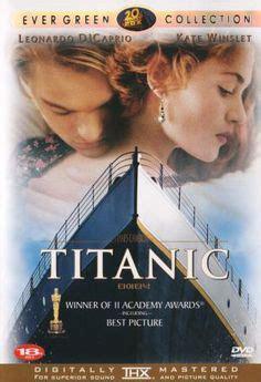 film titanic trama en el d 237 a internacional de beso la pel 237 cula titanic
