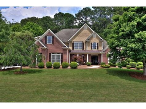 homes for sale in alpharetta and milton