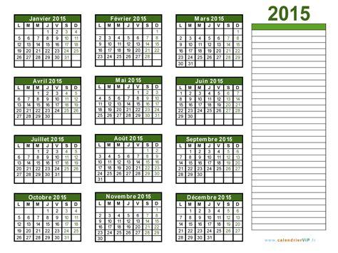 Calendrier 2015 Canada Calendrier 2015 224 Imprimer Gratuit En Pdf Et Excel