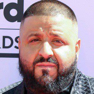 dj khaled biography dj khaled bio facts family famous birthdays