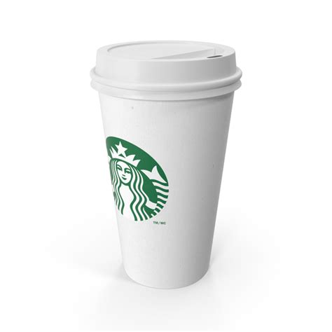 Starbucks Cup PNG Images & PSDs for Download   PixelSquid