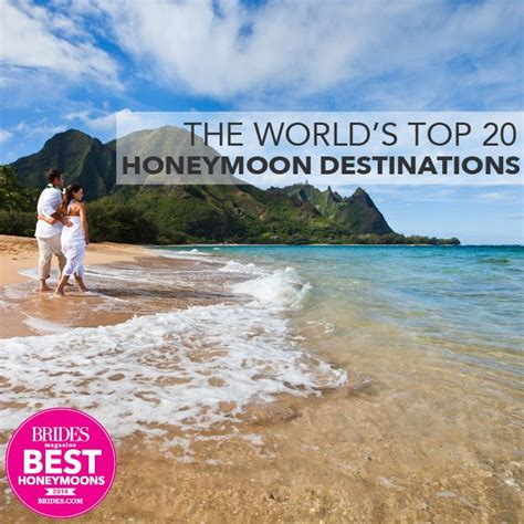 Accounts Of Great Honeymoon Destinations by 80 Best All Things Wedding Images On Wedding