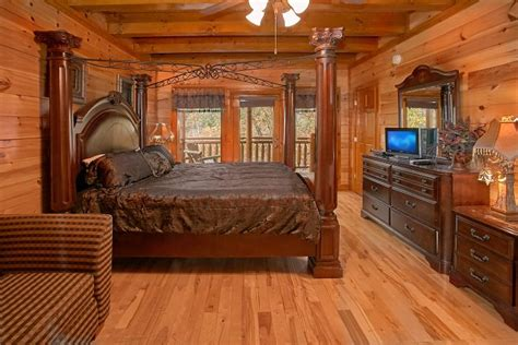 8 bedroom cabins in pigeon forge tn group cabin with theater in pigeon forge tn kimble rentals