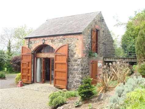 Cottage Northern Ireland by 131 Best Images About Property For Rent Northern Ireland